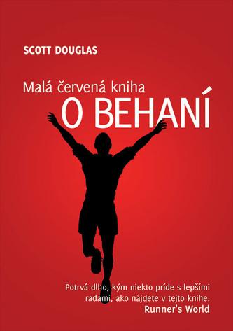 Malá červená kniha o behaní