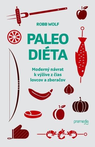 Paleo diéta