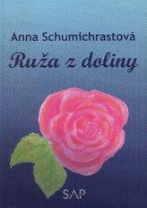 Ruža z doliny