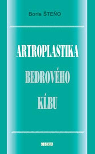 Artroplastika bedrového kĺbu