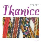 Tkanice