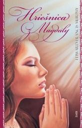 Hriešnica z Magdaly