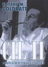 Cíl II.