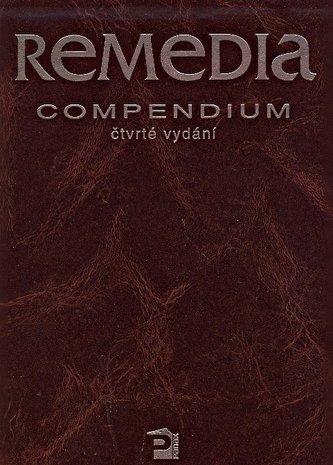 Remedia Compendium 2009