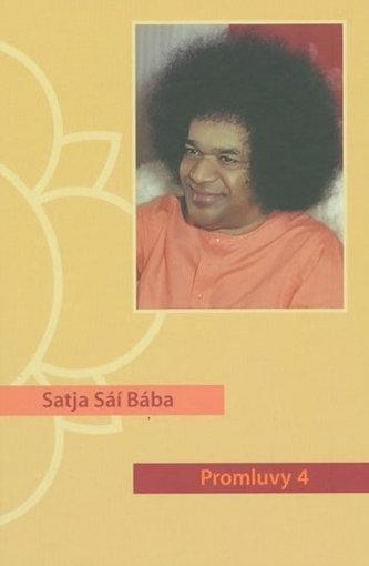 Satja Sáí Bába