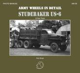 AW05 - Studebaker US-6