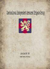 Czechoslovak Independent Armoured Brigade Group