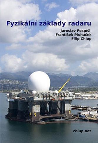 Fyzikální základy radaru