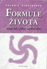 Formule života (Sinelnikov)