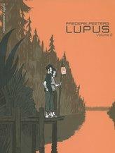 Lupus 2