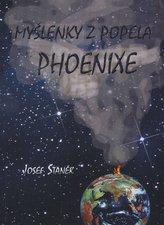 Myslenky z popela Phoenixe