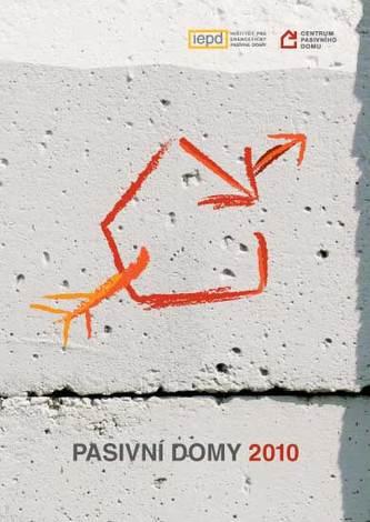 Pasivní domy 2010