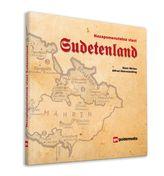 Nezapomenutelná vlast Sudetenland