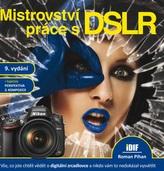 Mistrovství práce s DSLR, 9.vydání