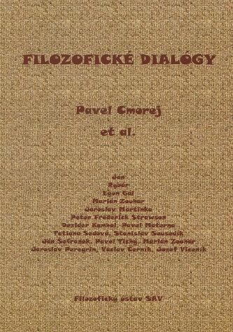 Filozofické dialógy