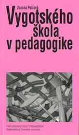 Vygotského škola v pedagogike
