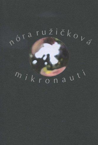 Mikronauti