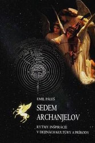Sedem archanjelov