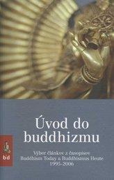 Úvod do buddhizmu