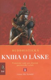 Buddhistická kniha o láske
