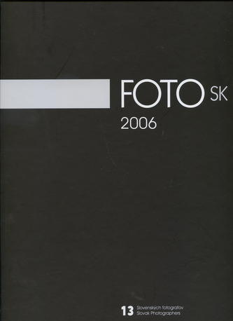 FOTO SK 2006