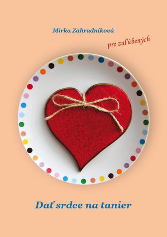 Dať srdce na tanieri