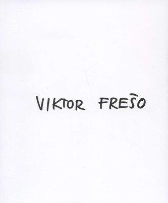 Viktor Frešo