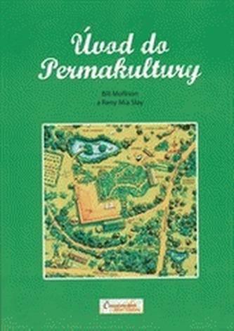 Úvod do permakultúry