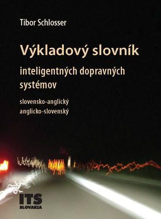 Výkladový slovník inteligentných dopravných systémov