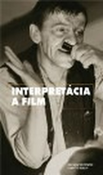 Interpretácia a film