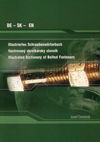 Ilustrovaný skrutkársky slovník