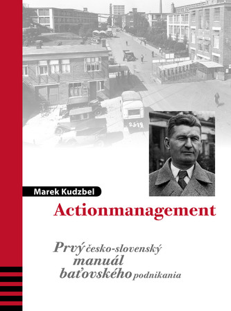 Actionmanagement