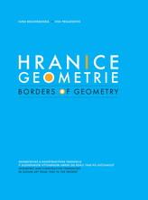 Hranice geometrie