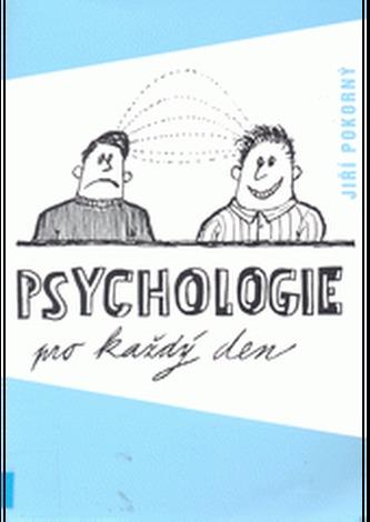 Psychologie pro každý den