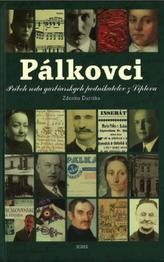 Pálkovci