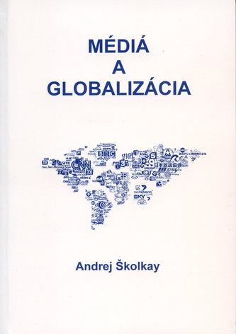 Médiá a globalizácia