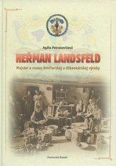 Heřman Landsfeld