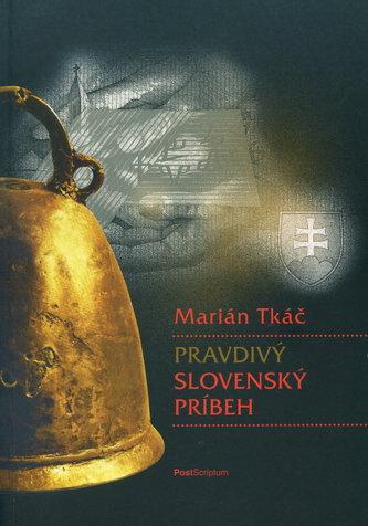 Pravdivý slovenský príbeh, 3. vydanie