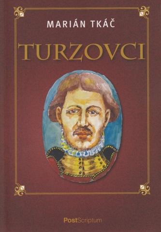 Turzovci