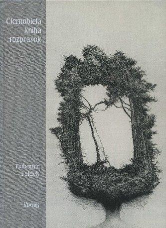 Čiernobiela kniha rozprávok