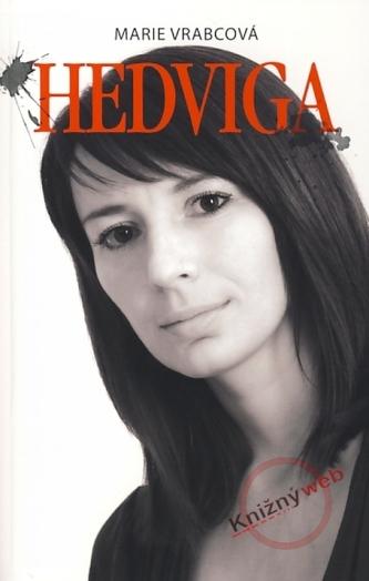 Hedviga