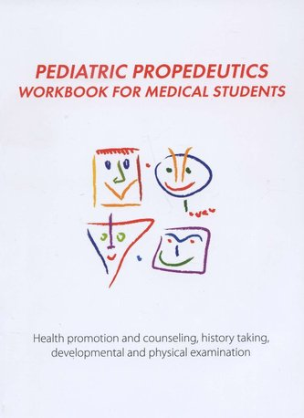 Pediatric Propedeutics
