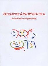Pediatrická propedeutika