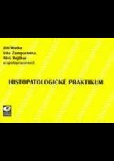 Histopatologické praktikum