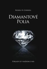 Diamantové polia