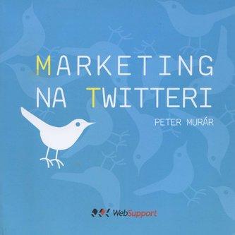 Marketing na twitteri