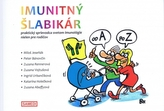 Imunitný šlabikár