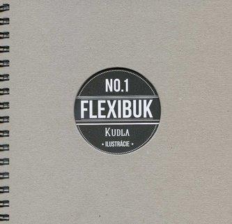 Flexibuk No. 1