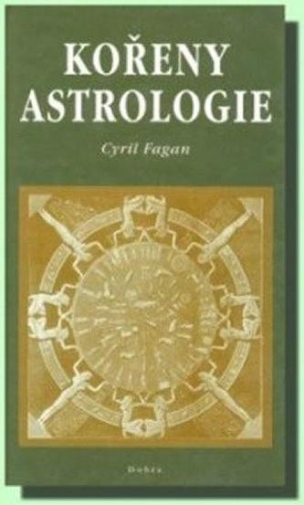 Kořeny astrologie