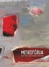 Metrofóbia